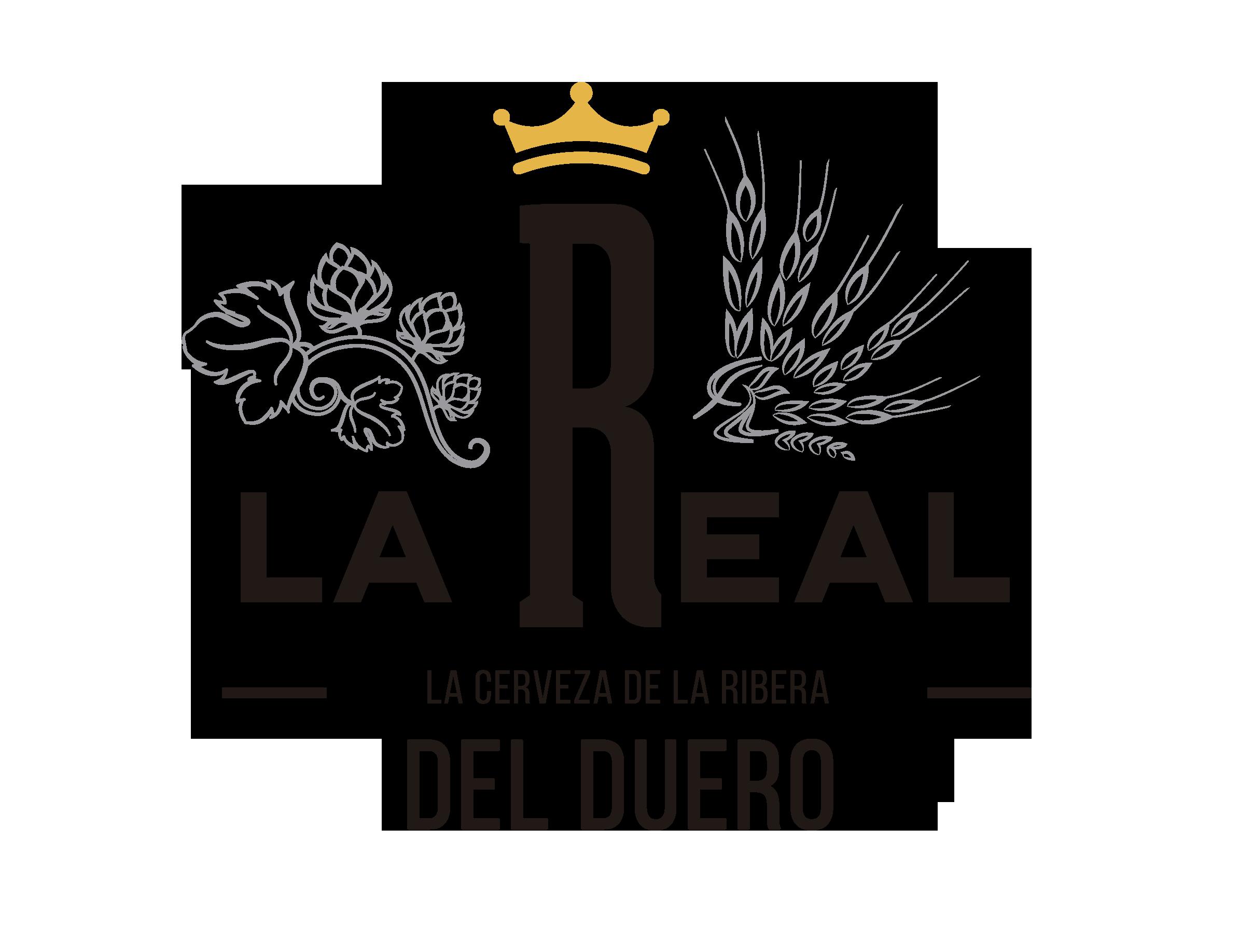 La Real del Duero, cerveza artesana