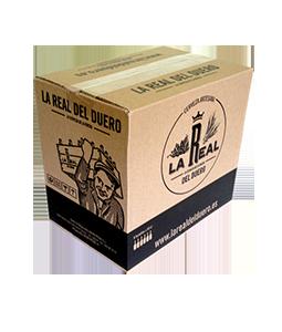 Caja variada. comprar cerveza artesana